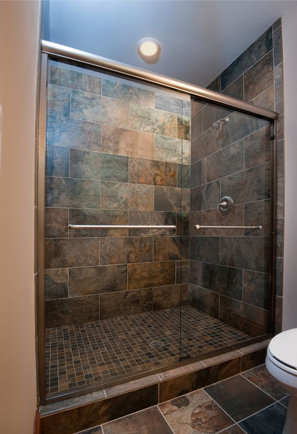 Best Shower Doors Enclosures By Basco Images On Pinterest