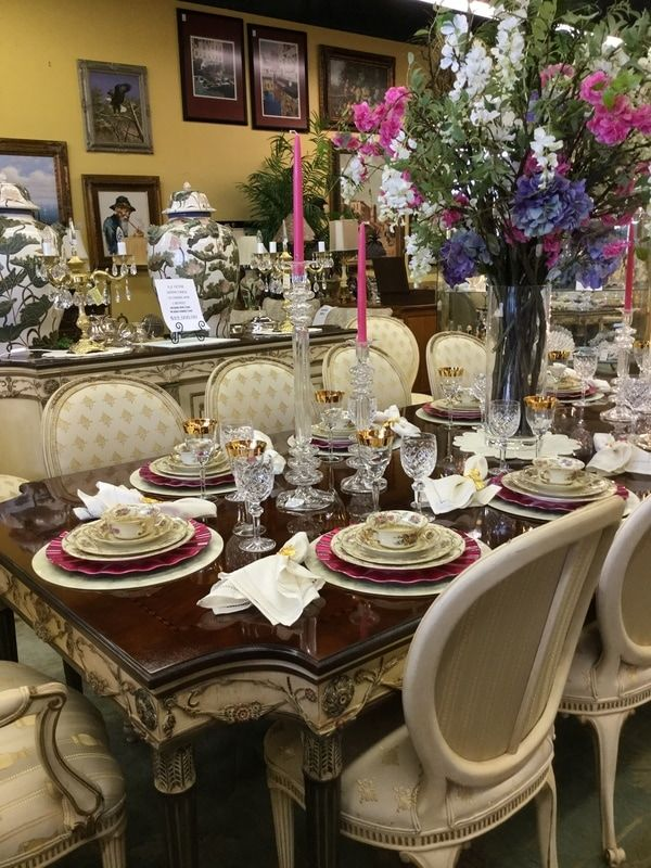 Delicieux Up For Grabs Naples   Fine Furniture Consignment   Up For Grabs Consignment  Consignment Furniture,