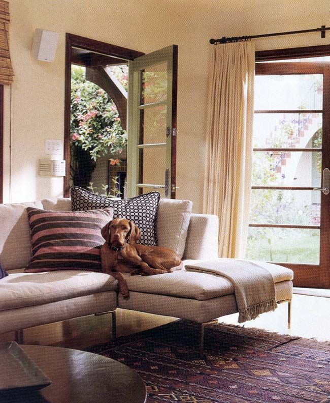 Spanish Colonial Design: 117 Best Images About Spanish Colonial Home Decorating On