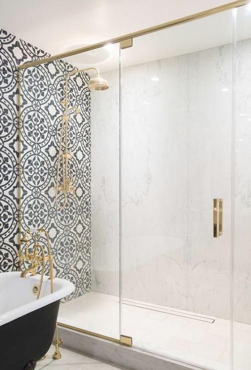 bathroom interior design trends 2018 australia bathroom decor high rh pinterest cl Kitchen Design Trends 2018 Small Bathroom Trends 2018