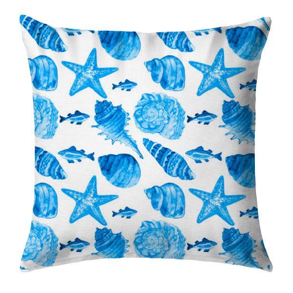 M s de 1000 ideas sobre decoraciones estrellas de mar en - Donde comprar vajillas ...