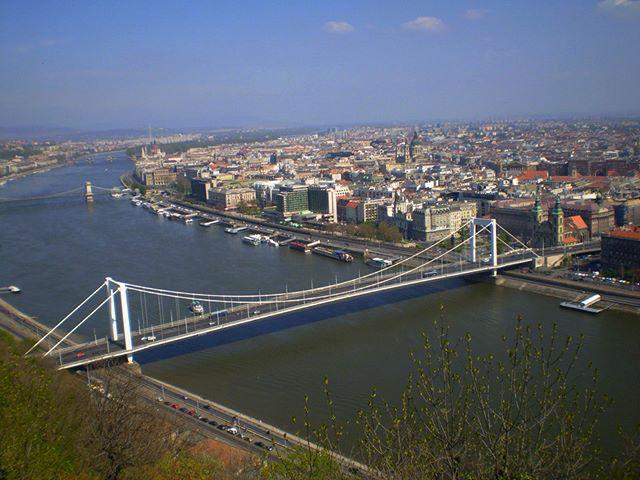 Budapest Hungary - our first trip together 10 years ago with @xertep  #traveltuesday . . #budapest #hungary #budapest #thisisbudapest #momentsinbudapest #budapestagram #ig_budapest #budapest_hungary #hungary #igerscz #citywalk #citytour #viewfromthetop #cityview #danube #danuberiver #waterunderthebridge #wanderlusters #travellove #travelholic #traveleurope #gaytravel #gaylife #adventurelife #discoverglobe #exploringtheglobe #roamtheplanet #visithungary #travelhungary
