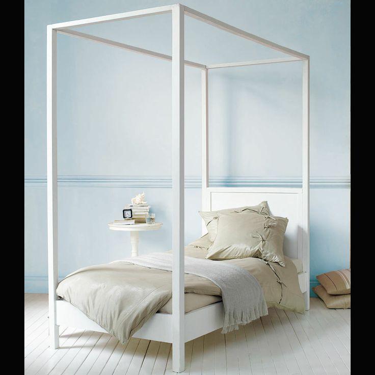30 best campeggi images on pinterest | product design, chair ... - Camera Da Letto Maison Du Monde