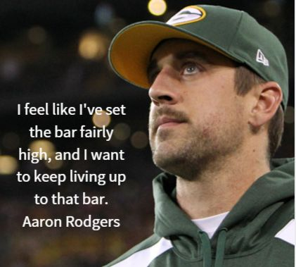 f27433e805ff0c1956b27900519335ce aaron rodgers injury aaron rogers best 25 aaron rodgers injury ideas on pinterest baby concussion