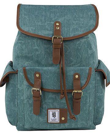 Chenson 1818, mochilas, back pack