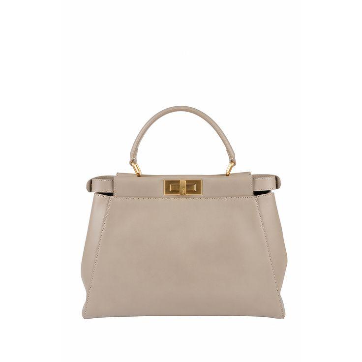 #Fendi Peek A Boo #Bag