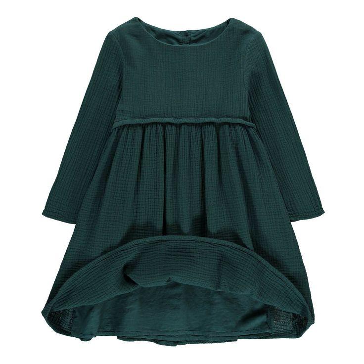 Robe Gaze de Coton-product