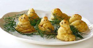 patate-duchessa-fantasmagoriche