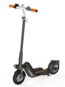 Looking for a present on Christmas? Take a look at this Airwheel Z5 foldable electric scooter for adults! Check this Airwheel Z5 electric scooter review. Great thing if you tired walking to work or school