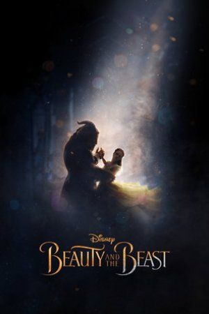 Watch Beauty And The Beast Full Movie HD http://hbo.matamovie.com/movie/321612/beauty-and-the-beast.html