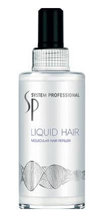 http://www.gbhair.com/shop/capelli-it/trattamenti-it/system-professional-liquid-hair.html