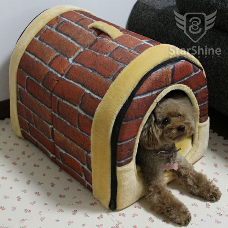 Coming soon - great indoor pet house - a safe, secure place for your pet anywhere, any time.