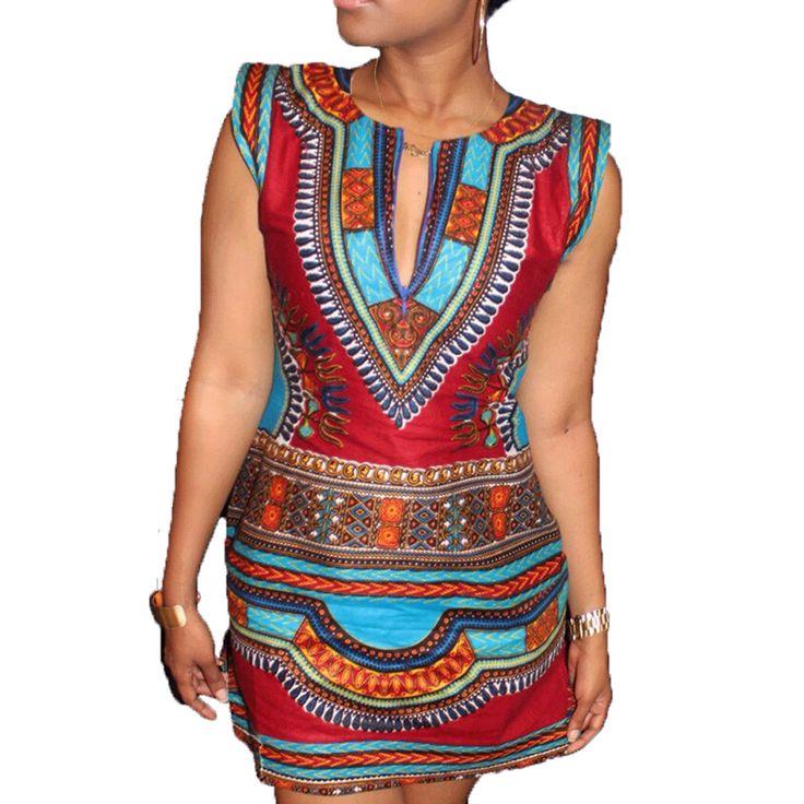 african clothing dashiki for women african print plus size dashiki african dress african traditional print dashiki for women