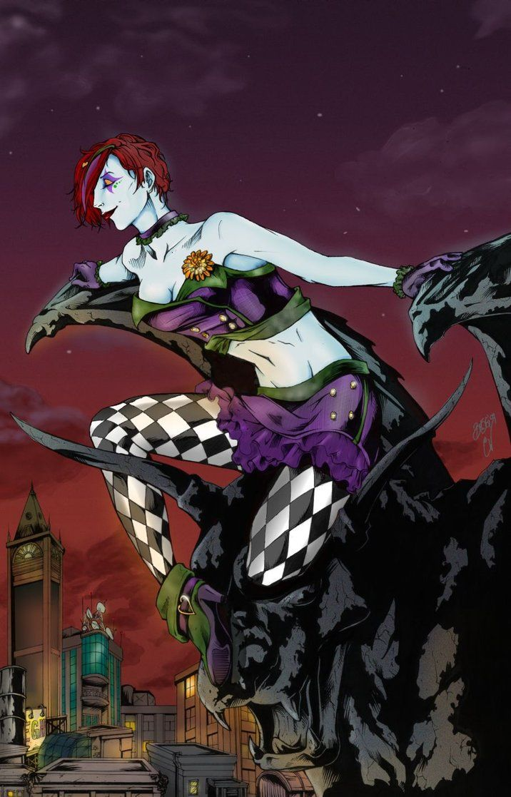 Duela Dent - Google Search