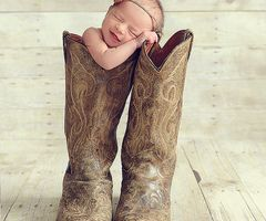 Next baby picture!!Photos Ideas, Cowboy Boots, Newborns Pictures, Newborns Photos, Newborns Pics, Baby Girls, Baby Pictures, Baby Photos, Baby Boots