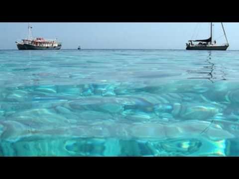 Άγιος ο Έρωτας - Agios o Erotas (Giorgos Andreou) - YouTube, 10/5/2014