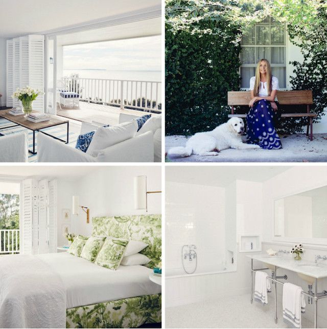 home / holiday inspiration: COLLETTE DINNIGAN  X  BANNISTERS BY THE SEA http://bellamumma.com/2015/11/home-holiday-inspiration-collette-dinnigan-x-bannisters-sea.html?utm_campaign=coschedule&utm_source=pinterest&utm_medium=nikki%20yazxhi%20%40bellamumma&utm_content=home%20%2F%20holiday%20inspiration%3A%20COLLETTE%20DINNIGAN%20%20X%20%20BANNISTERS%20BY%20THE%20SEA @bannisterspointlodge
