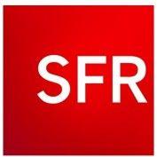 SFR sapprête à augmenter les coûts cachés de ses forfaits mobile dès janvier