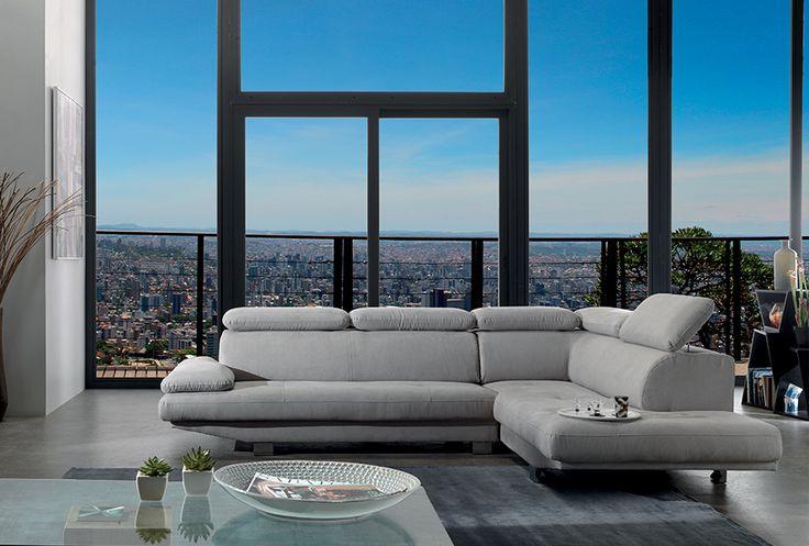 les 60 meilleures images du tableau canap s fauteuils sur pinterest canap fauteuil canap. Black Bedroom Furniture Sets. Home Design Ideas