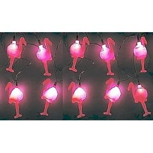 67 best images about Flamingo Party Ideas on Pinterest Luau birthday, Straws and Birthdays