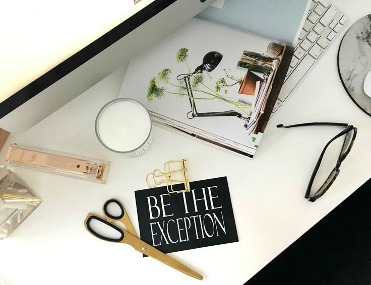 The Online Stylist - Inspiration for Stylish LivingThe Online Stylist | Inspiration for Stylish Living