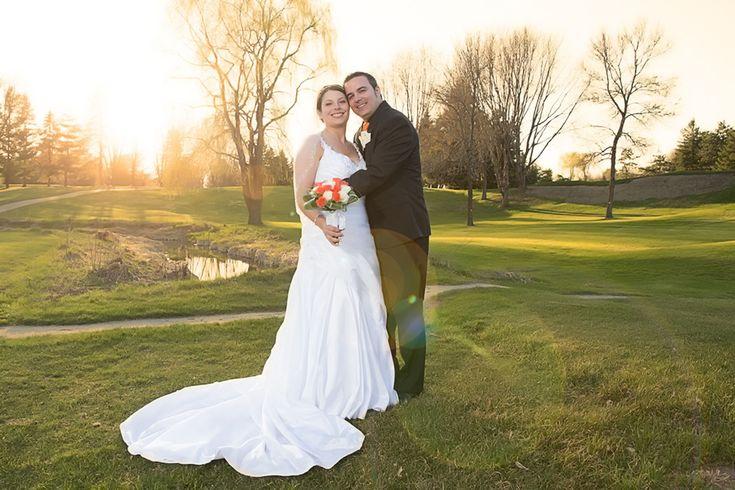 Pierre-Robinson-mariage-wedding-008 Photographie de mariage, Mariage, Photographe de mariage Pierre Robinson Photographe St-Hyacinthe, Saint-Hyacinthe