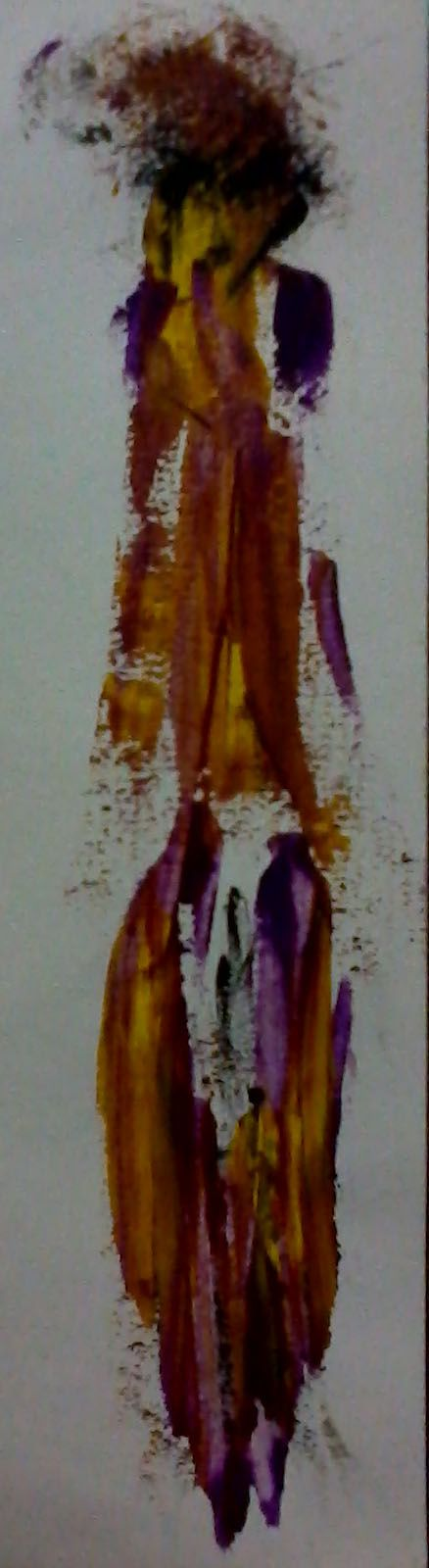 my painting 5