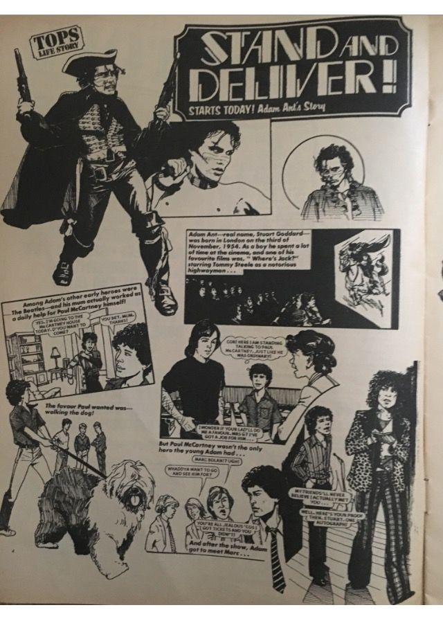 https://slapdashedenblog.wordpress.com/2016/08/24/tops-october-1981-cover-cartoon-story-of-adam-ant/