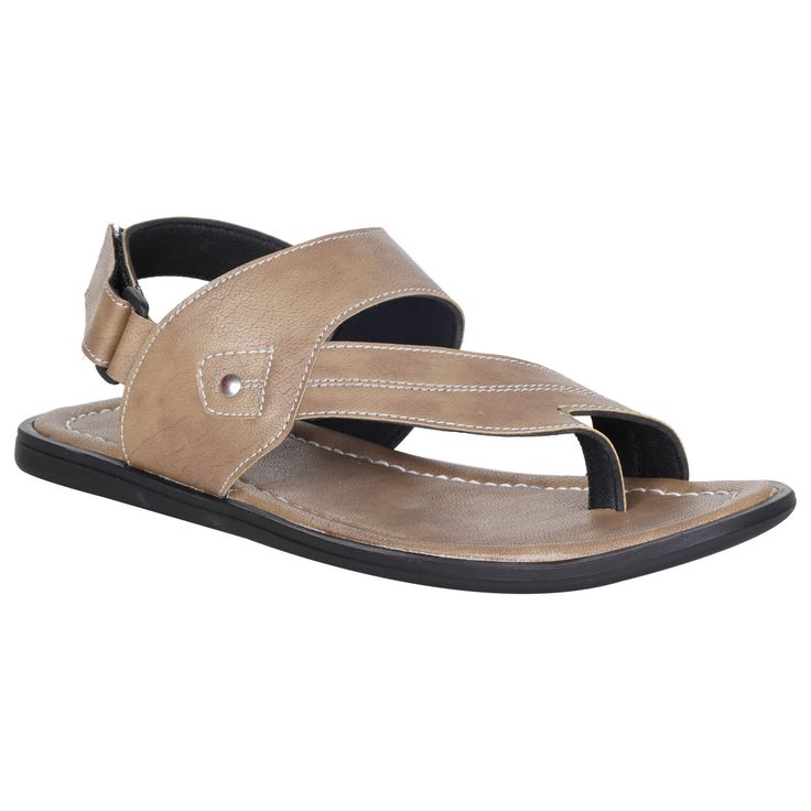 Now available on our store :Kraasa 10003 Beige Sandal Check it out here ! www.kraasa.com
