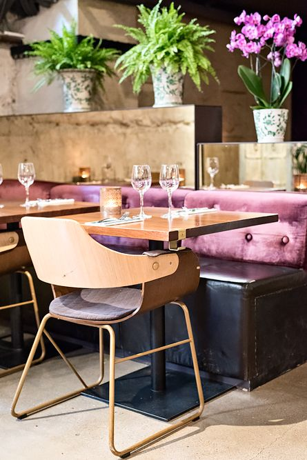 Where to stay in Stockholm: Story Hotel - boutique hotel review