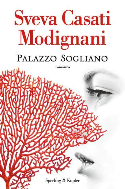 Sveva Casati #Modignani - Palazzo Sogliano