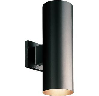 25 Best Ideas About Outdoor Wall Sconce On Pinterest Outdoor Wall Lamps E