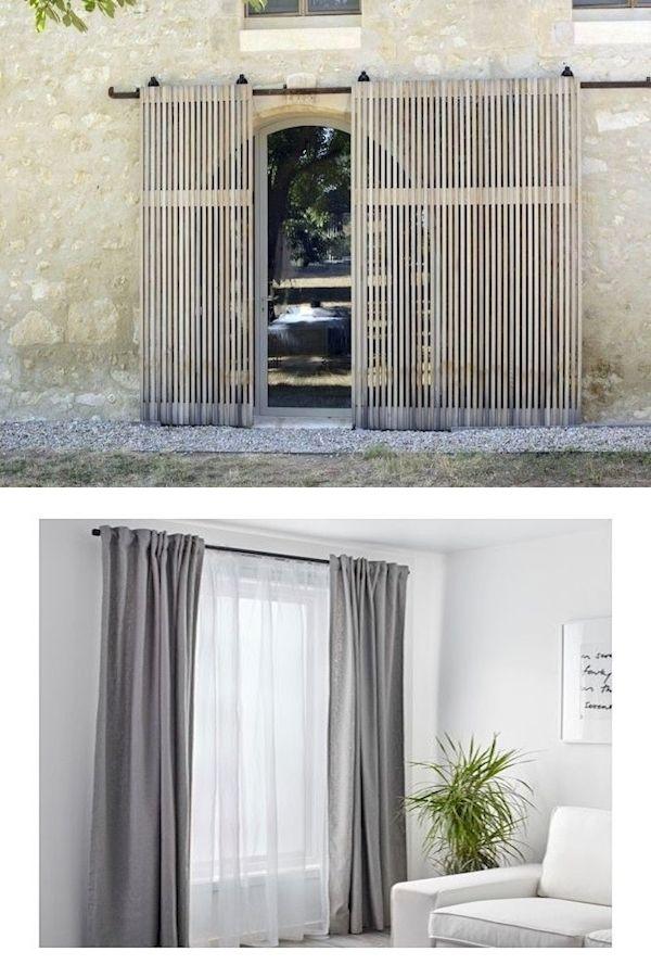 Buy French Doors Cheap Patio Doors 24 Inch Pantry Door
