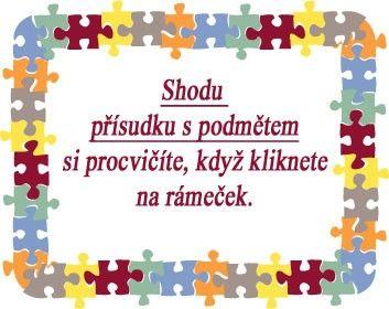 SHODA