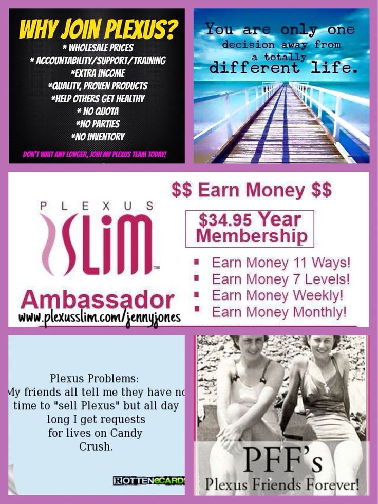 Plexus compensation plan is by far the most incredible income opportunity over any other company!!  Join my fast growing team today! #plexus #networkmarketing #financialfreedom #money   Join at www.plexusslim.com/jennyjones Ambassador #186275