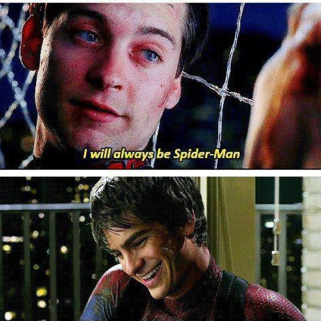 Hahaha. Oh, Andrew. That smile!: Spiders Men, Laughing So Hard, Funny Pictures, Funny Faces, Amazing Spiderman, Andrew Garfield, So Funny, Andrewgarfield, Superhero