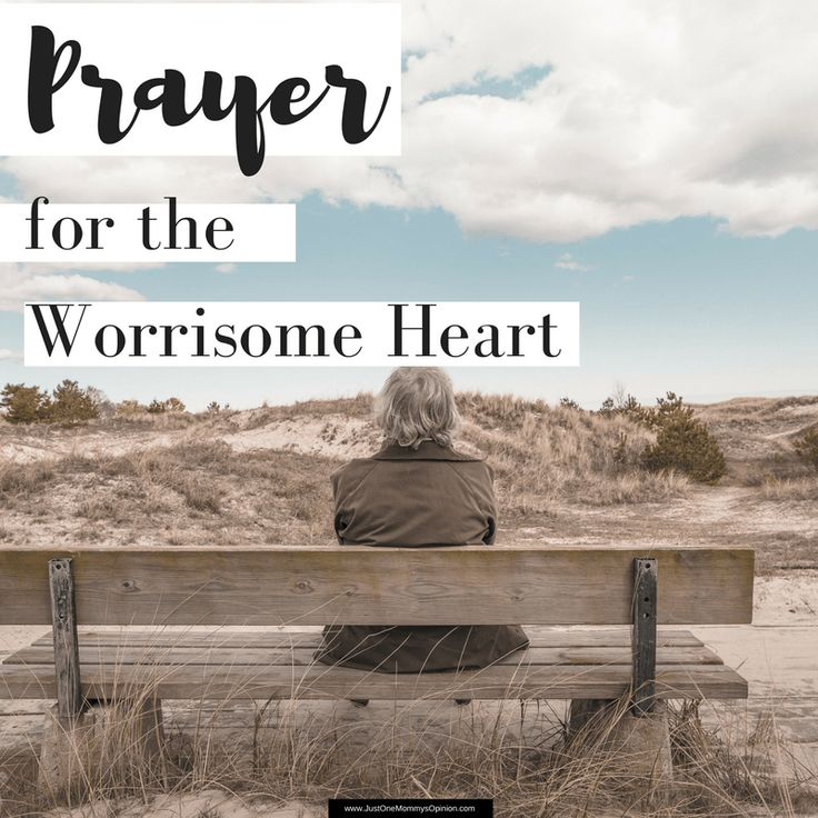 Lately I have been talking a lot about worry and stress that we sometimes face in our lives. We all have some, but it's up to us to combat those feelings and emotions. (Preaching to myself here!) Prayer is my go-to source for comfort. As it should be. There are many, MANY verses in the …