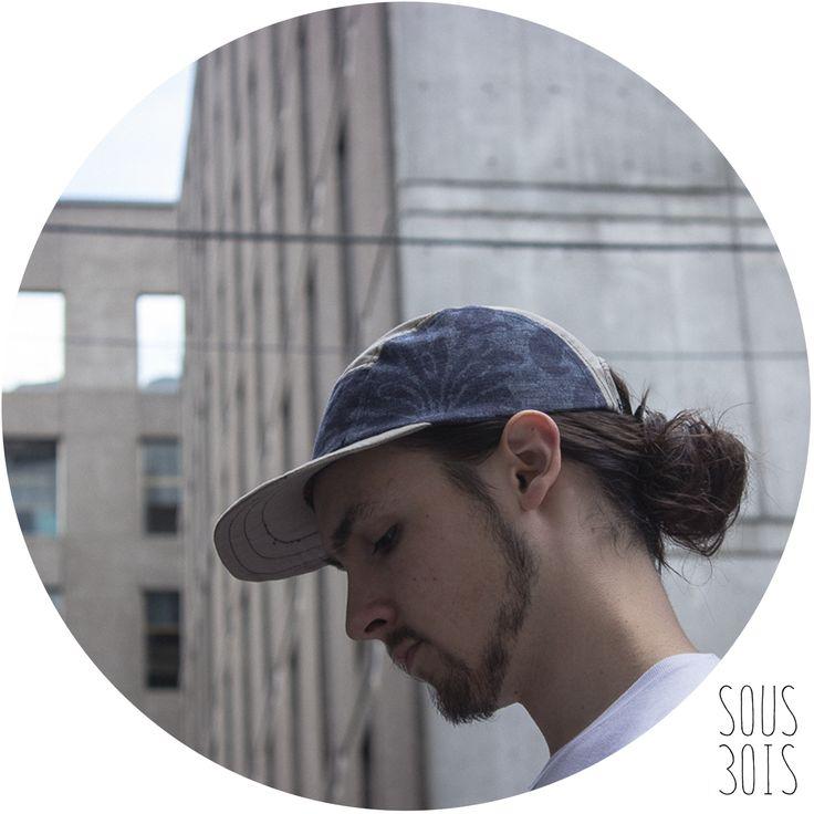 Discover / Découvrez Sous-Bois: https://popmontreal.com/en/artists/detail/sous-bois/?volet=puces-pop