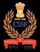 CISF Recruitment 2016 | 137 Posts | Constable (Tradesman) Jobs | Sarkari Naukri