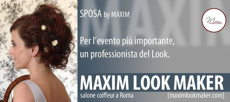 Seguiteci e date il MI PIACE SU @Maxim Look Maker Emoticon smile