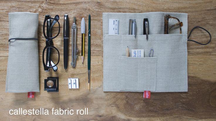 callestella fabric ROLL #venice #handcraft #design