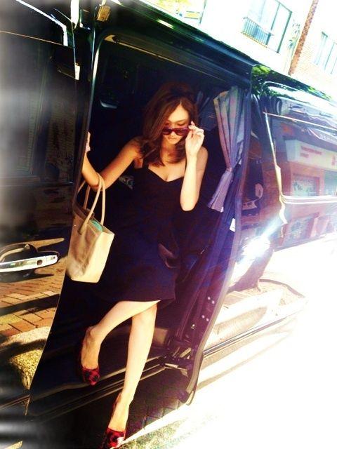 「 DFS。 」の画像|紗栄子(Saeko) オフィシャルブログ Powered by Ameba|Ameba (アメーバ)