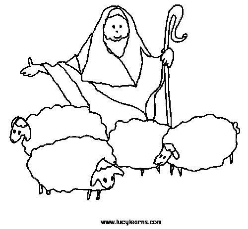 33 best the good shepherd images on Pinterest  Sunday school