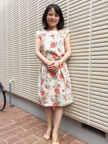 イメージモデルは、和久井映見さん | あなたも必ず女優かモデル!2か月でプロポーズされる婚活外見術