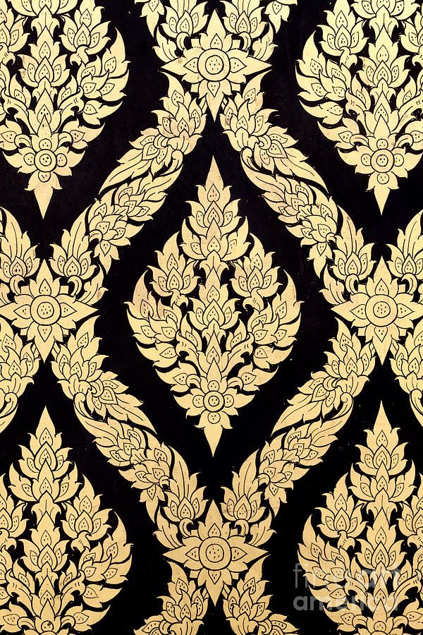 Thai Design Wallpaper : Best ideas about thai art on design