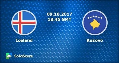 #livestream8 live football streaming | #WorldCup | Iceland Vs. Kosovo | Livestream | 09-10-2017: Advertisements Iceland Vs. Kosovo Click…