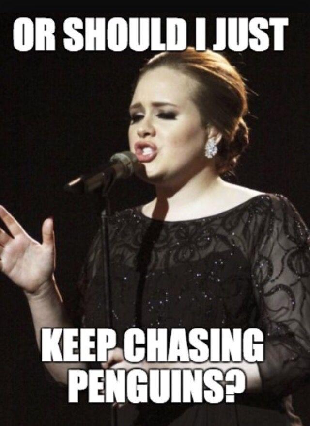 Lyric pearl jam misheard lyrics : 28 best Funny Misheard Lyrics images on Pinterest | Misheard ...