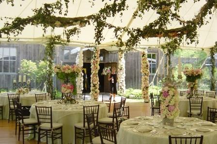 161 Best Weddings Under Tents Images On Pinterest