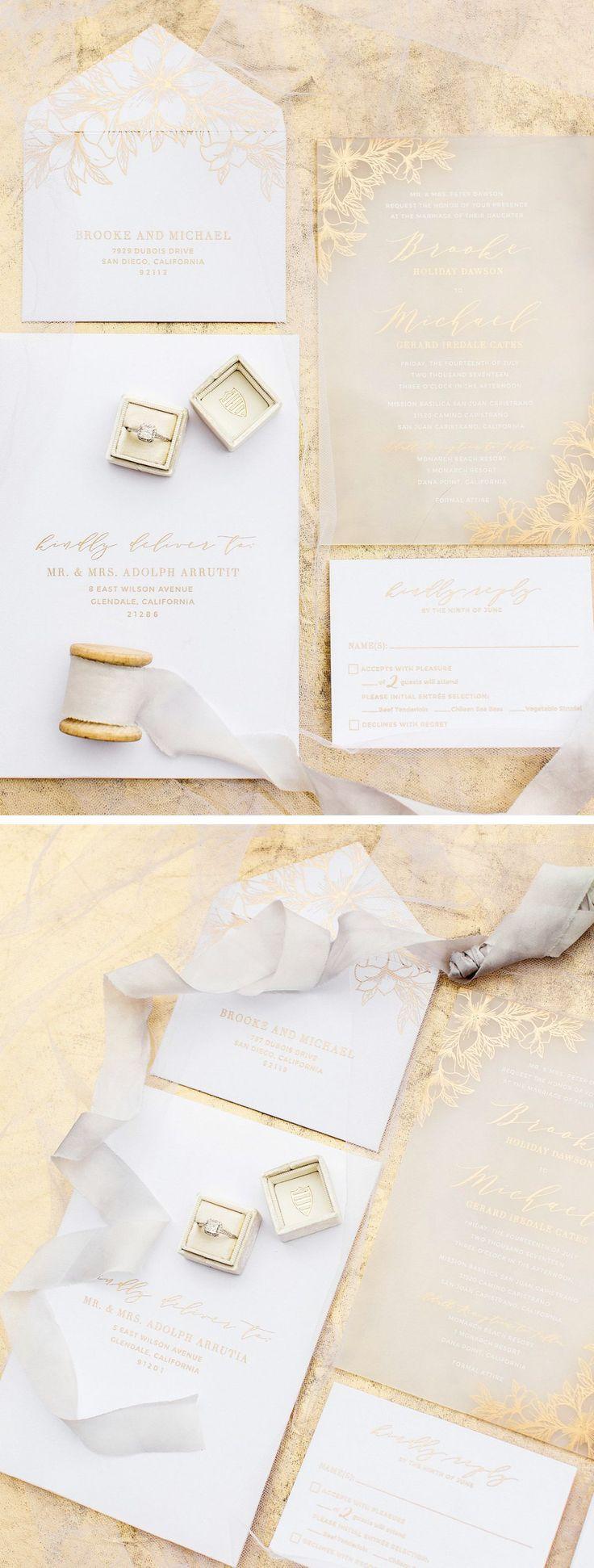Wedding Crashers Full Cast; Wedding Dresses Cost both