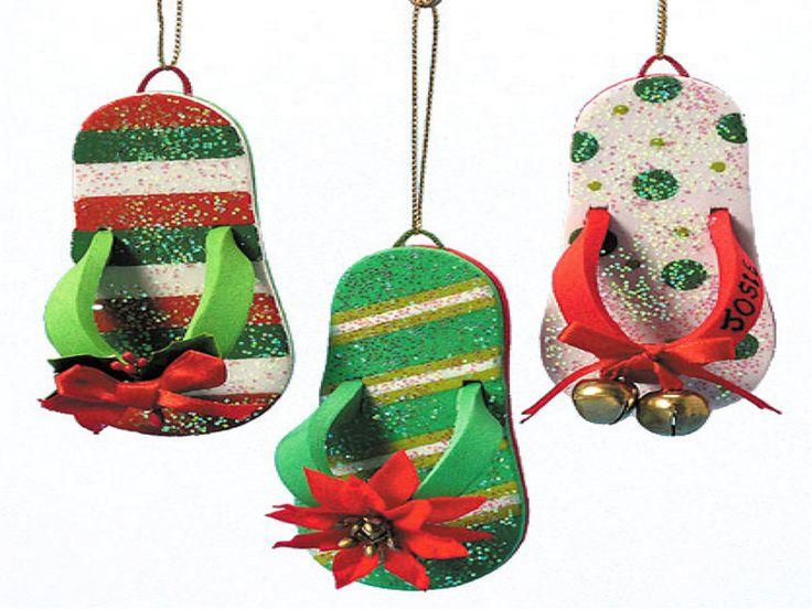 Australian themed christmas decorations